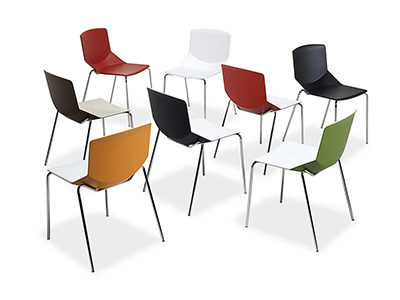 Seating by Gordon International.